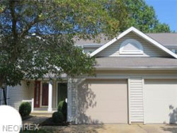 Photo of 1185 D Brookline Pl, Unit D, Willoughby, OH 44094 (MLS # 3913720)