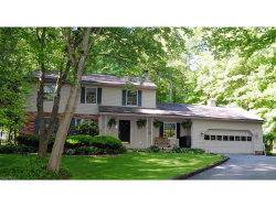 Photo of 8505 Lucerne Dr, Chagrin Falls, OH 44023 (MLS # 3913773)