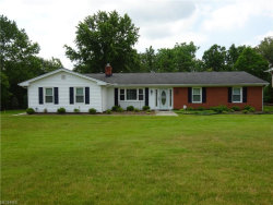 Photo of 9380 Whitewood Rd, Brecksville, OH 44141 (MLS # 3913779)