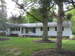 Photo of 6815 Oakes Rd, Brecksville, OH 44141 (MLS # 3913803)