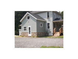 Photo of 6803 Cleveland Rd, Ravenna, OH 44266 (MLS # 3914244)