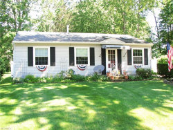 Photo of 2293 Wickley Ave, Stow, OH 44224 (MLS # 3914370)