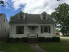 Photo of 2402 Grovewood Ave, Parma, OH 44134 (MLS # 3914534)