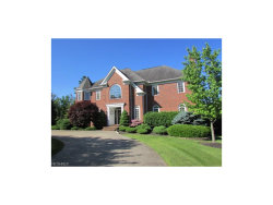 Photo of 1260 Pine Spring Dr, Macedonia, OH 44056 (MLS # 3914651)