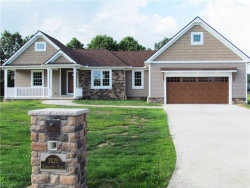Photo of 3320 Charleston Pl, Rootstown, OH 44272 (MLS # 3914716)