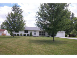 Photo of 9246 Root Dr, Streetsboro, OH 44241 (MLS # 3914859)