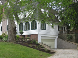 Photo of 7457 Knoll Rd, Kent, OH 44240 (MLS # 3914864)