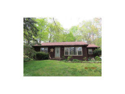 Photo of 7996 Scotland Dr, Chagrin Falls, OH 44023 (MLS # 3914888)