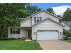 Photo of 39295 King Edward Ct, Willoughby, OH 44094 (MLS # 3915274)