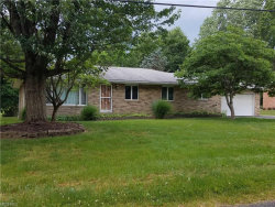 Photo of 4009 Lor Ron, Kent, OH 44240 (MLS # 3915630)