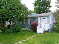 Photo of 4020 Genevieve Blvd, Stow, OH 44224 (MLS # 3915663)