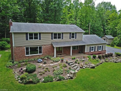 Photo of 8158 Chagrin Rd, Chagrin Falls, OH 44023 (MLS # 3915708)