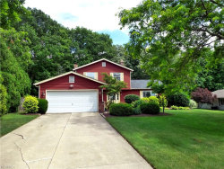 Photo of 5865 Elm Hill Dr, Solon, OH 44139 (MLS # 3916068)