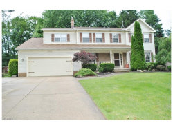Photo of 34516 Blue Heron Dr, Solon, OH 44139 (MLS # 3916176)