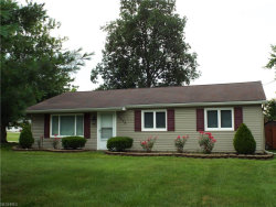 Photo of 1578 Murial Dr, Streetsboro, OH 44241 (MLS # 3916262)