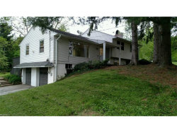 Photo of 1428 Bell Rd, Chagrin Falls, OH 44022 (MLS # 3916318)