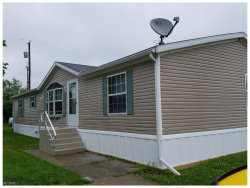 Photo of 10039 State Route 700, Unit 109, Mantua, OH 44255 (MLS # 3916497)