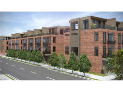 Photo of 2263 West 19th St, Unit 14, Cleveland, OH 44113 (MLS # 3916703)
