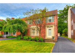 Photo of 3848 Bushnell Rd, University Heights, OH 44118 (MLS # 3917269)