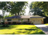 Photo of 8610 Riverview Rd, Brecksville, OH 44141 (MLS # 3917698)