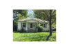 Photo of 1341 Central Parkway Ave Southeast, Warren, OH 44484 (MLS # 3918079)