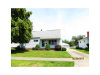 Photo of 2836 Hilltop Dr, Parma, OH 44134 (MLS # 3918424)