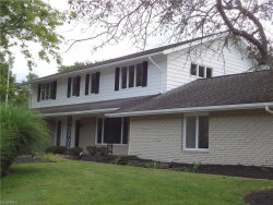 Photo of 32000 Shaker Blvd, Pepper Pike, OH 44124 (MLS # 3919153)