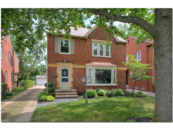 Photo of 3833 Bushnell Rd, University Heights, OH 44118 (MLS # 3919555)