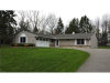 Photo of 31849 Pinetree Rd, Pepper Pike, OH 44124 (MLS # 3919650)