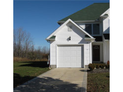 Photo of 16486 Cottonwood Pl, Unit 10, Middlefield, OH 44062 (MLS # 3919757)