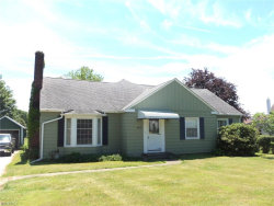 Photo of 16191 East High St, Middlefield, OH 44062 (MLS # 3920380)
