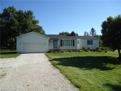 Photo of 941 Winchell Rd, Aurora, OH 44202 (MLS # 3921132)