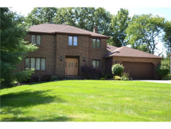 Photo of 5600 Elm Hill Dr, Solon, OH 44139 (MLS # 3921334)