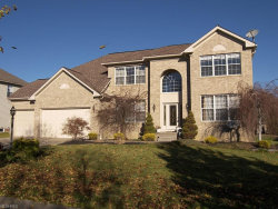 Photo of 3081 Willowbrook Dr, Reminderville, OH 44202 (MLS # 3921525)