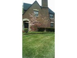 Photo of 2552 Saybrook Rd, University Heights, OH 44118 (MLS # 3921875)