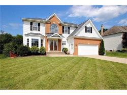 Photo of 6645 Andre Ln, Solon, OH 44139 (MLS # 3922458)