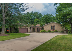Photo of 498 Locklie Dr, Highland Heights, OH 44143 (MLS # 3922728)