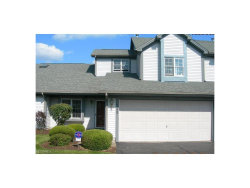 Photo of 7406 East Huntington Dr, Unit B, Youngstown, OH 44512 (MLS # 3922742)