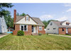 Photo of 2049 South Green Rd, South Euclid, OH 44121 (MLS # 3922894)