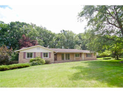 Photo of 9950 Whitewood Rd, Brecksville, OH 44141 (MLS # 3922979)