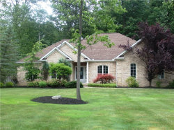 Photo of 8369 Windsong Trl, Concord, OH 44077 (MLS # 3923156)