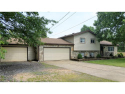 Photo of 325 South Raccoon Rd, Austintown, OH 44515 (MLS # 3923338)