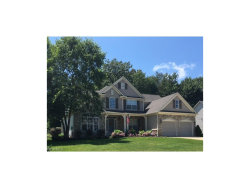 Photo of 12100 Summerwood Dr, Concord, OH 44077 (MLS # 3923345)