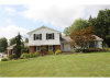 Photo of 32100 South Woodland Rd, Pepper Pike, OH 44124 (MLS # 3923394)