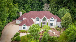 Photo of 32379 Pinebrook Ln, Pepper Pike, OH 44124 (MLS # 3923431)