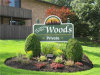 Photo of 6870 Carriage Hill Dr, Unit C-18, Brecksville, OH 44141 (MLS # 3924108)