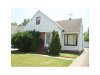 Photo of 4062 Wyncote Rd, South Euclid, OH 44121 (MLS # 3924571)