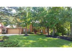 Photo of 36293 Derby Downs Dr, Solon, OH 44139 (MLS # 3924777)