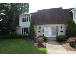 Photo of 2610 South Green Rd, University Heights, OH 44122 (MLS # 3924894)