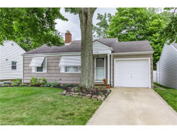 Photo of 1659 Overbrook Rd, Lyndhurst, OH 44124 (MLS # 3924931)